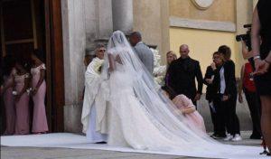 eto wedding