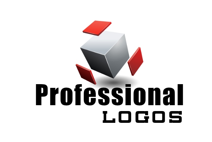 LOGO DESIGN AND ITS RELEVANCE