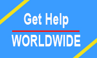 GET HELP WORLDWIDE (GHW): EARN 30-50% IN 30 DAYS