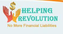 Helping Revolution