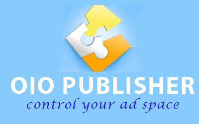 SELL AND MANAGE PRIVATE ADS WITH OIO PUBLISHER PLUGIN