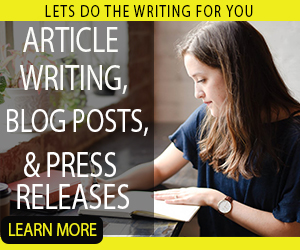 get your articles written here